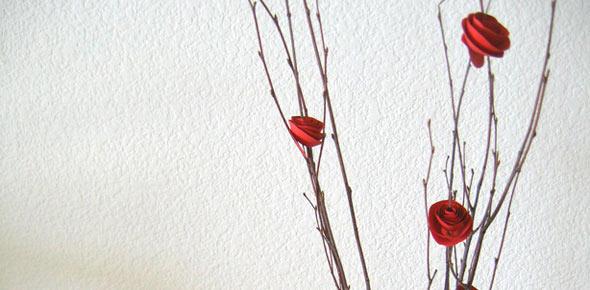 flower,decoration