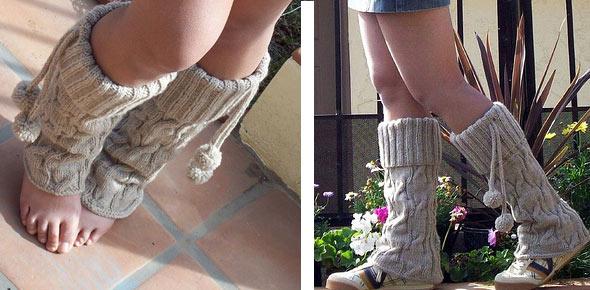 legwarmer,clothes
