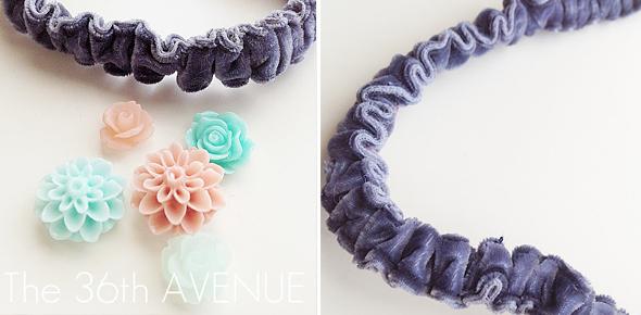 bracelet,jewelery,jewelry
