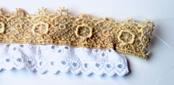 lace,bracelet, jewelery, jewelry, vintage, fashion