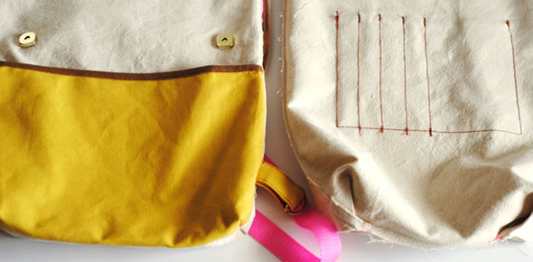 backpack,children,sew,school,sewing