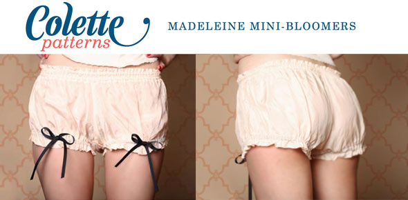 bloomers,underwear,lingerie,pants,clothes