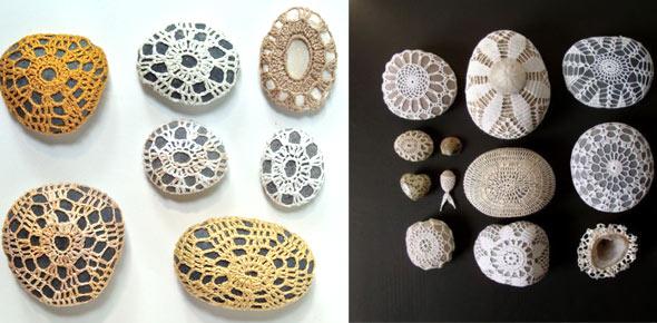 stone,decoration