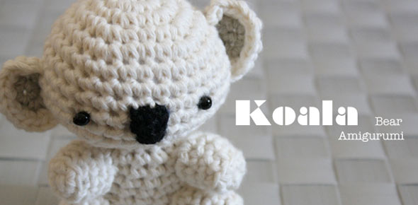 animal,crochet,pattern,jarn,child,koala,bear