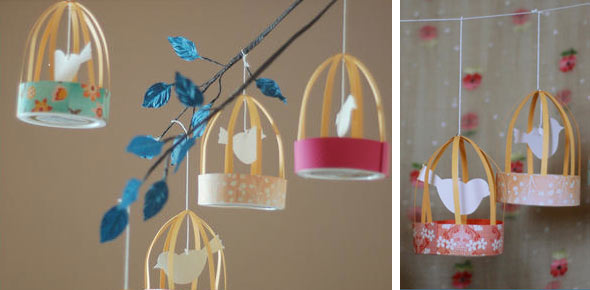 bird,cage,decoration,wedding