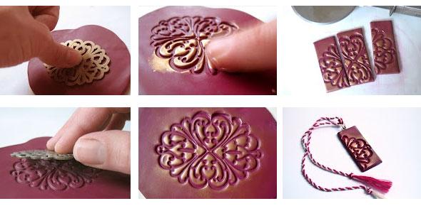 jewelery,jewelry,polymer,cly,ornament