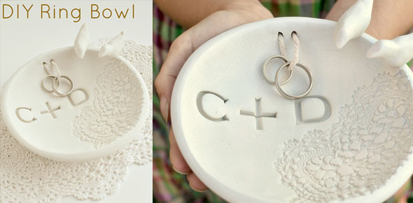 wedding,decoration,ring,plate
