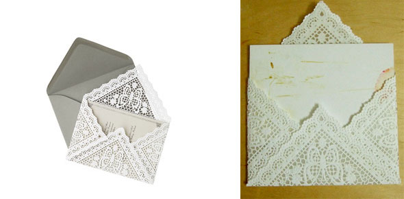 envelope,paper,invitation,lace,wedding