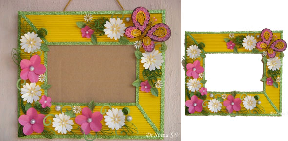 paper,flower, flowers,punchcraft,card,