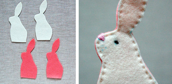 animal,animal for children,finger puppets,mascot,softie,toys,easter,bunny