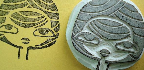 stamping, rubber stamping, diy, paper crafts
