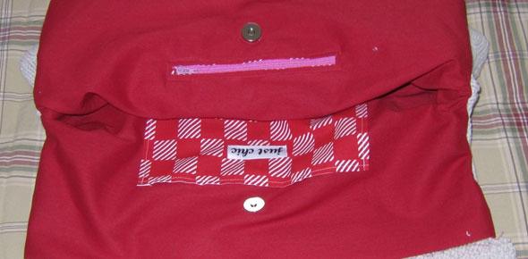 handbag, refashion, sweater,fashion,knitting,sewing