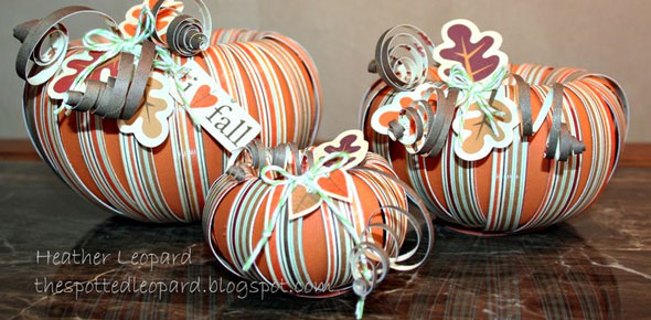 pumpkin,paper,halloween