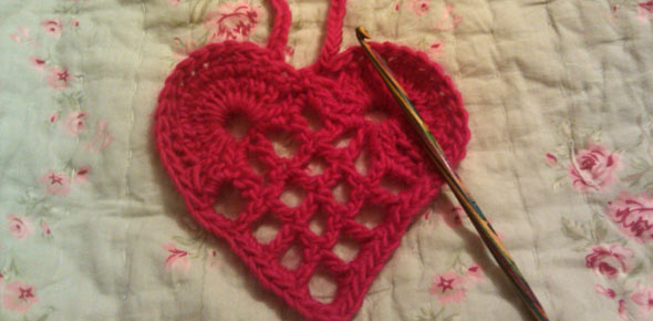 heart,valentines,gift,chrismas,window decoration