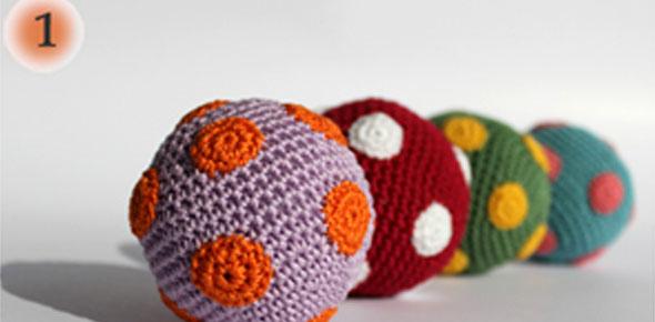 crochet,balloon,amigurumi,baby,baby room