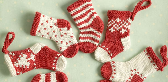 christmas,decoration,wool,yarn,knitting,socks