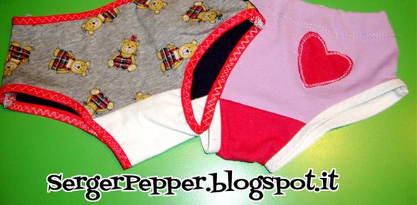 sewing, t-shirt, refashion,baby,undies,underwear,clothes