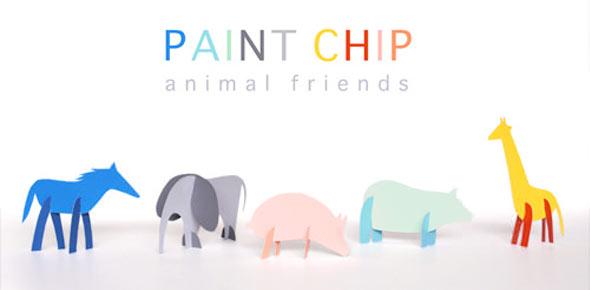 animal,paper,child