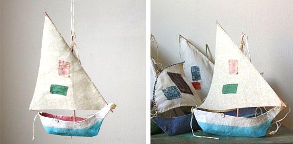 boat,paper,paper mache,children,gift,ship
