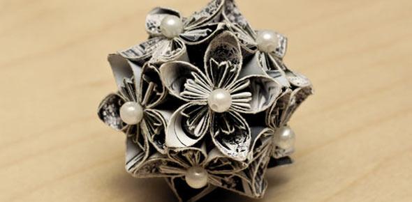 gift, decoration, flower