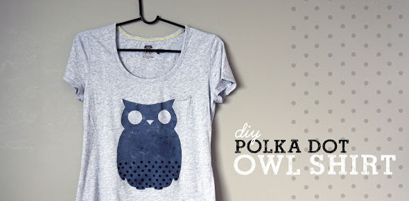 print,fabric,clothes,fashion,owl,dot, download, free, freezer, owl, paper, polka, shirt, stencil,