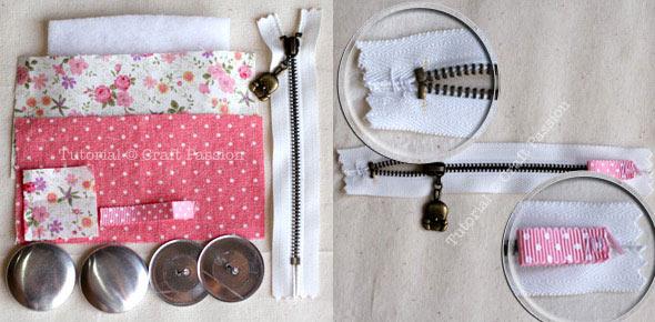 fabric,zipper,sewing,