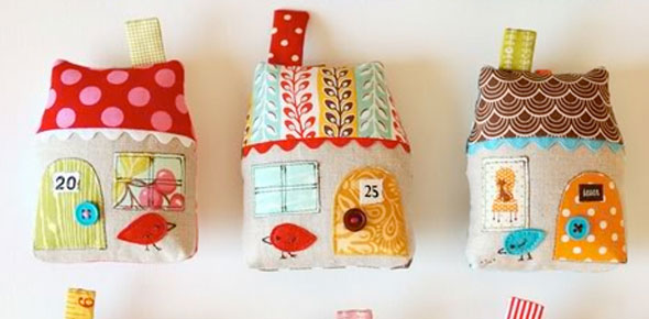 sewing,fabric,christmas,decoration