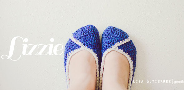 slippers,crochet,yarn