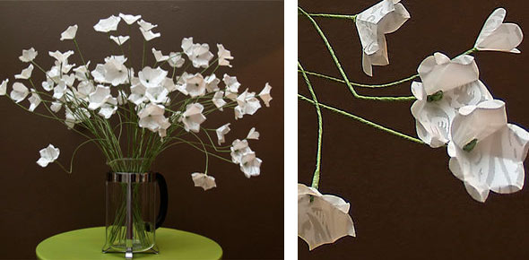 flower,table decoration, decoration