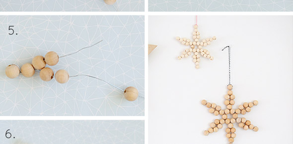 christmas,xmas,star,decoration,ornament