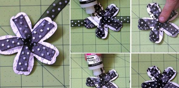flower,paper,scrapbooking,ribbon