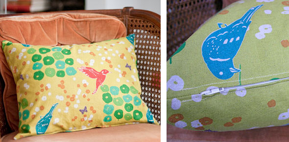 pillow,zipper,fabric,decoration,gift