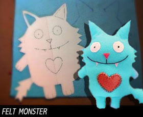 for children, gift, mascot, monster,softie,toys