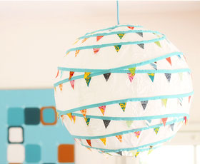 lantern,decoration,makeover
