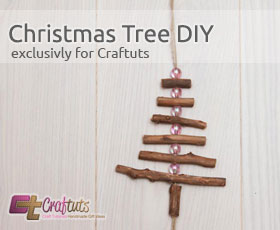 christmas,christmas tree,decoration,twig,wood,