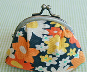 purse,sewing