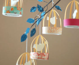 bird,cage,decoration,wedding