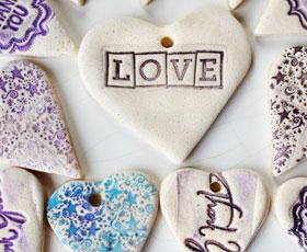 tag, gift, wedding,heart,valentine