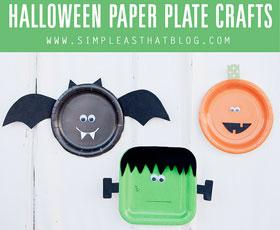halloween, kids, characters,