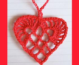 heart,valentines,gift,chrismas,window decoration