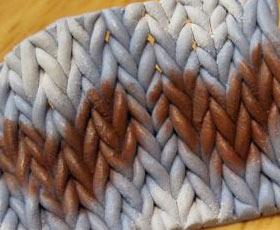 cly,polymer,knit,yarn