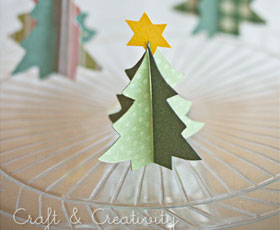 christmas,paper,decoration,christmas tree