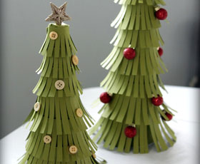 paper,christmas tree,christmas