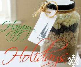 christmas cookies, christmas gifts, holiday gifts, holiday cookies, holiday crafts, crafting, recycled crafts, edible crafts, recycled gifts, repurpose, sustainable