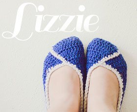 slippers,crochet,yarn