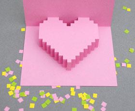 heart,valentine,card